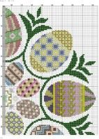 Cross Stitching, Needlepoint, Kids Rugs, Diy, Crafts, Home Decor, Gallery, Cross Stitch Embroidery, Bunnies