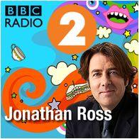 Listen to Jonathan Ross on Radioline