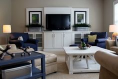 images of entertainment centers in homes | Other People Are Reading These DIY Articles: