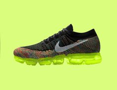 competitive price 649a7 6274c VaporMax  Air Max 1 Flyknit Ultra