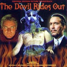 devil-rides-out.jpg (300×299)