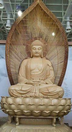 Đạo Phật Nguyên Thủy (Đạo Bụt Nguyên Thủy): Tìm Hiểu Kinh Phật - TRUNG BỘ KINH - Ước Nguyện