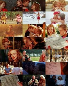 I LOVE THIS MOVIE OHH SO MUCH :D