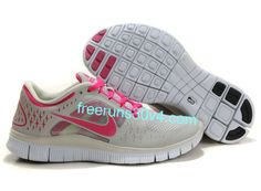 ,i want  Womens Nike Free Run 3