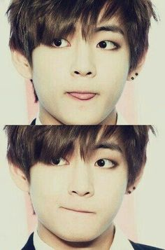 Read ♬ Taehyung ♬ from the story RANDOM CHATS ✃ BTS by btsxoul (˗ˏˋ ellyn ˊˎ˗) with 597 reads. Taehyung as your cousin ! Bts Taehyung, Namjoon, Bts Bangtan Boy, Taehyung Smile, Jhope, Bts Jimin, Daegu, Rap Monster, Foto Bts