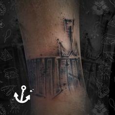 Графический текст,так же именнуемый Lettering #арткухня #угольковпавел #ugolkovpavel #тату #tattoo #artkuhnya Lettering, Tattoos, Tatuajes, Tattoo, Drawing Letters, Tattos, Tattoo Designs, Brush Lettering