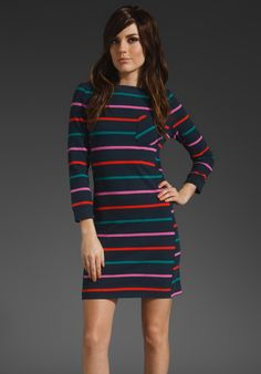 Marc by Marc Jacobs... i really like this, easy & chic