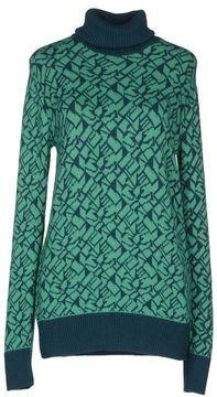 BGN Long sleeve jumper on shopstyle.co.uk