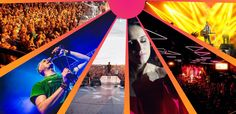 Сучасна українська музика є! Рік по тому