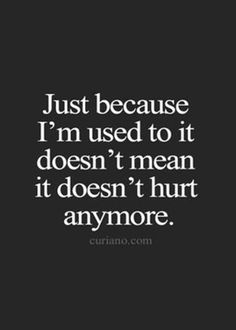Depressing Quotes 365 Depression Quotes and Sayings About Depression life sayings 16 Life Quotes To Live By, Real Quotes, Life Sayings, Quote Life, Live Life, Quotes On Boys, Sad Quotes On Love, Sad Love Quotes That Will Make You Cry, My Heart Hurts Quotes