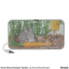 House-Mouse Designs® Speakers http://www.zazzle.com/house_mouse_designs_speakers-166983178761392867?rf=238588924226571373