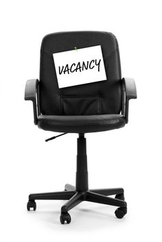 Account Handler Position Available. Email CV to solutions@proactivesolutions.ie, or Ring Deridre on 041 685 8400