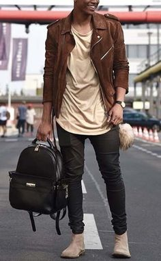 switch your style up for your life // mens accessories // urban men // mens…