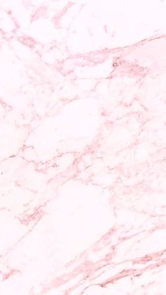 - Soft pink marble pattern iPhone wallpaper More - - Iphone Wallpaper Lights, Soft Wallpaper, Pink Marble Wallpaper, Pink Wallpaper Backgrounds Marble Desktop Wallpaper, Rose Gold Marble Wallpaper, Wallpaper Free, New Wallpaper Iphone, Trendy Wallpaper, Pastel Wallpaper, Wall Wallpaper, Cute Wallpapers, Marble Wallpapers