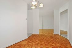 Hi, we are looking for girls to share our 2 bedroom apartment. Our apartment is 10 min far from don mills Station, Fairview mall, door step bus stop, 20 Fairview Mall, Door Steps, 2 Bedroom Apartment, Roommates, January, College, Ads, Indian, Female