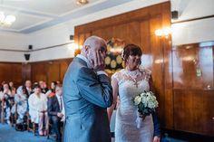6-casamento-noiva-raspa-cabeça-homenagem-noivo