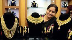 akshaya tritiya in kolkata - Google Search