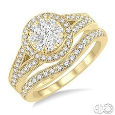 Bohland Jewelers: Your Trusted Source for Diamond & Gemstone Jewelry in Ashland City since 24