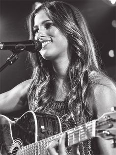 (1) cassadee pope | Tumblr