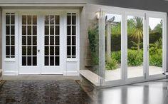 Few Popular Doors And Windows You Can Choose For Your House #FrenchDoorsAustralia, #SlidingDoorsAustralia, #CasementWindows