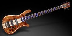 Warwick Streamer Stage 5-string Bass