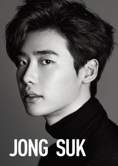 Some exciting news for Lee Jong Suk fanatics in China! On October 8, Wellmade Ente