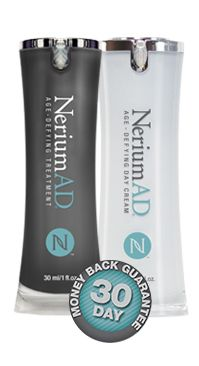 Our customers asked...and Nerium delivered!  The 24 hour Nerium Experience is now available for purchase! Sign up as a preferred customer and save!  $120.00 for both!  Order yours today risk free!  http://www.nerium.com/Customers.aspx?ID=debbieventrielloNerium Customers :: Nerium International