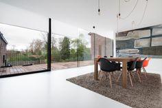 Charlotte Pattyn Architect I superfloor 5 (big window - white floor)