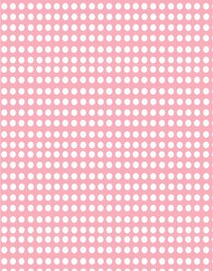 on n'a jamais trop de papiers de scrap : celui-ci est de Wanessa Carolina (modèle existant en 4 couleurs, coordonné à son set de Pâques)