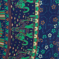 Indian böhmischer Tapisserie-Mandala Voll Sheets Wall Art Hippie Tapestry 92X82 Indian Indianbeautifulart http://www.amazon.de/dp/B00PZTAKF6/ref=cm_sw_r_pi_dp_DT7kwb0949561