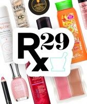 Backstage All-Stars: The Beauty Products The Pros Can't Live Without!!