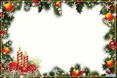 Картинки по запросу новогодний клипарт