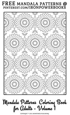 Color Pattern This Summer Have Pin In Full Screen Save And Print
