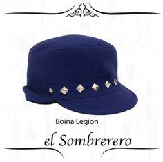 Boina Legion
