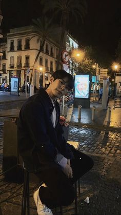 Nct 127, K Pop, K Wallpaper, Nct Doyoung, Nct Life, Jung Jaehyun, Nct Taeyong, Sanha, Na Jaemin