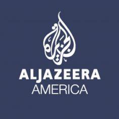 Github ressources from Al Jazeera America Digital News, America, Collections, Usa