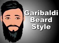 Named after one of the key figures in the foundation of Italy, men across the past two centuries have been showcasing their Risorgimento spirit (unwittingly or otherwise) by imitating the beard styling of General Giuseppe Garibaldi. This...