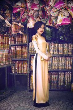 Lê Thanh Phương