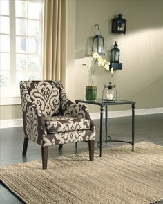 Denham Mercury Sofa