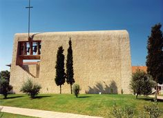 Nikola #Bašić Crkva sv. Josipa, Ražine Genius Loci, Croatia