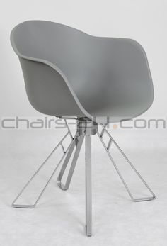 STABILITY X COMFORT STX152 chairs in different colours Nowoczesne meble / Modern furniture