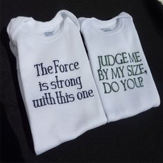 Not a star wars geek but, these would be cute for doodle. :)
