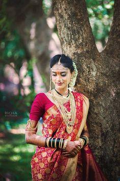 Proud of Marathi : Photo