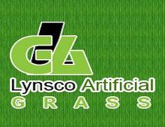 Supplying artificial grass throughout Ireland - http://lynscoartificialgrass.ie/  #ArtificialGrass
