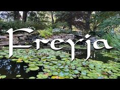 Freyja: Protector of the Beautiful - YouTube Norse Pagan, Youtube, Beautiful, Youtubers, Youtube Movies