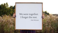 Perfect for the home- great idea as a newlywed gift