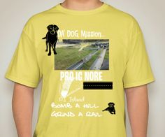 "FOR ALL T-SHIRT'S and (product's) Please send Address, name, number, Color of shirt, color  and size! to tmc_musical@yahoo.com after ordering. Thank's! - Ol' Boy Twiggy    DA DOG Mission: (excerpt from P.I Island board game)  ""Walk out side with my board, no crew.  Toward's the back field where I would skip after school.  Hit the gravel, kick up the board like G's.  Beep beep! like I got out of a S.U.V.  Dog straight $chwogin', cuz it needed to live.  I'm rolling two deep  Good boy, let's…"
