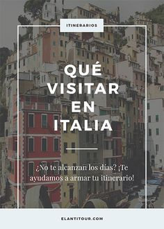 que visitar en italia Travel Tours, Travel Packing, Travel Around The World, Around The Worlds, Best Of Italy, Plan Your Trip, Holiday Travel, Vacation Destinations, Italy Travel