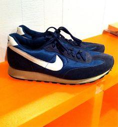 san francisco 17a3e 37a66 197 Best Nikes images  Nike shoes, Tennis, Vintage nike