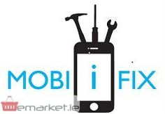 iPhone 5 Screen repair. Emarket.ie promoting your trade and business for free